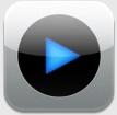 Apple_iphone20remote
