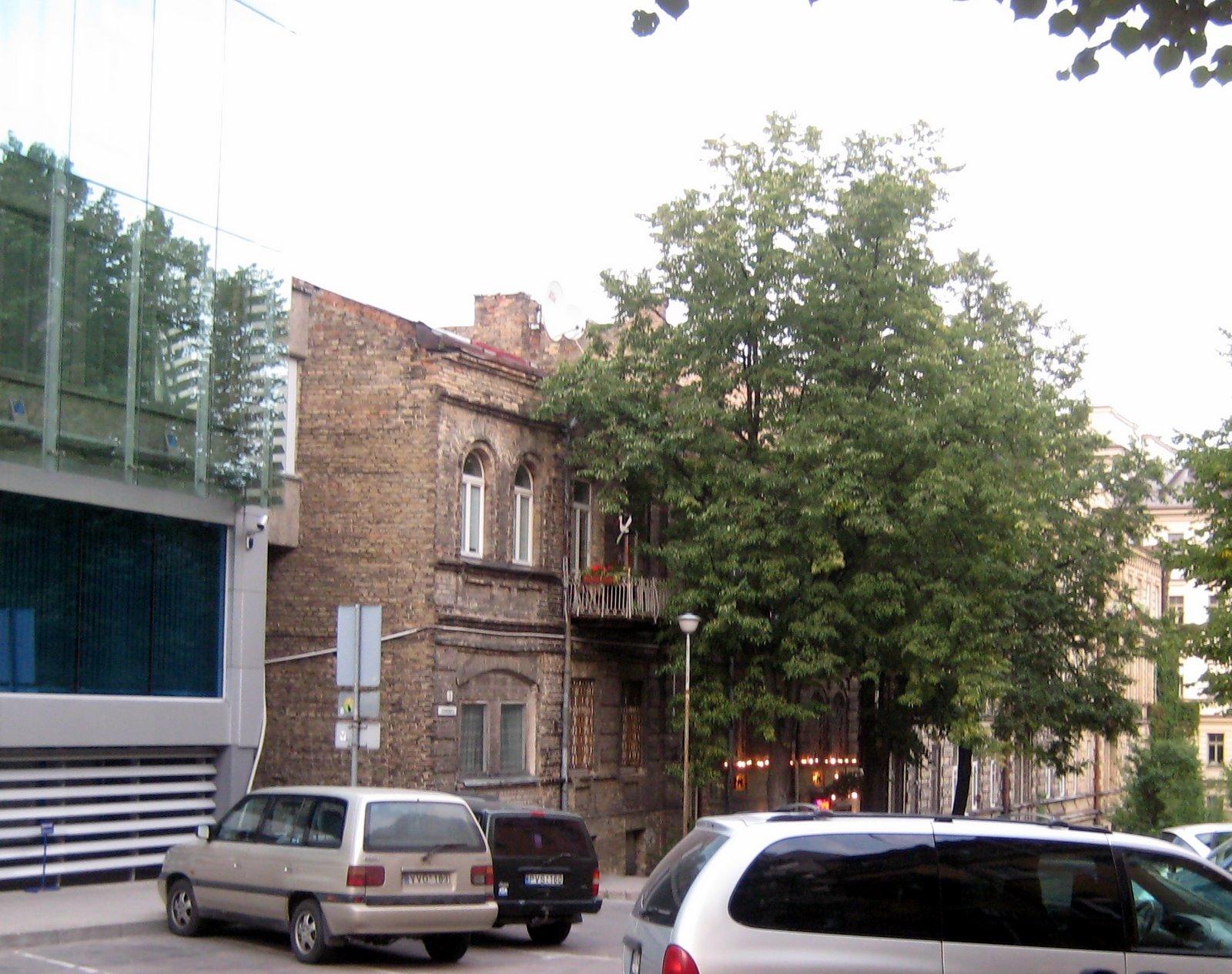 Vilniusoldnnew1
