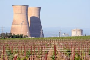 549455_rancho_seco_nuclear_power_plant_3