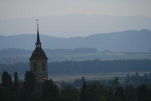 1216324_church