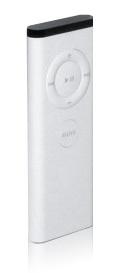 Apple_remote