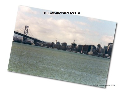 Sanfranciscopanorama004