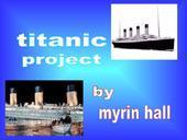 Titanicbymyrinhall9847thumbnail