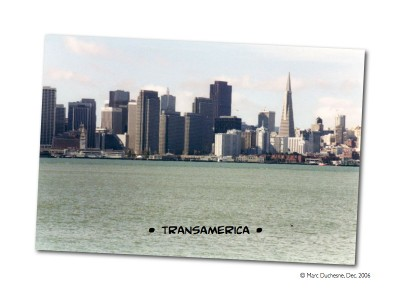 Sanfranciscopanorama007