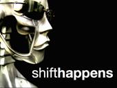 Shifthappens33834906thumbnail