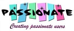 Creatingpassionateusers
