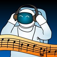Astronautheadphones_m