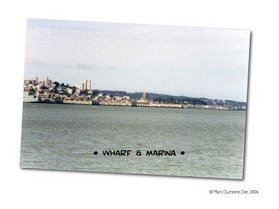 Sanfranciscopanorama010