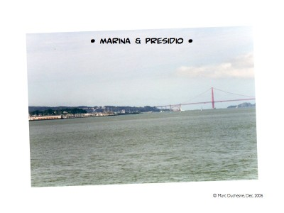 Sanfranciscopanorama011
