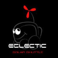 Electicnoir200px2