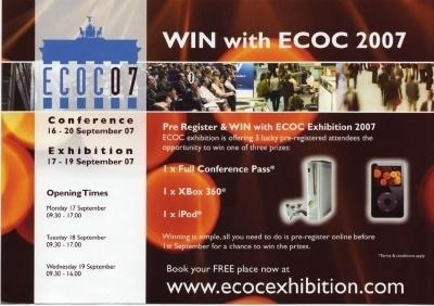 Ecoc2007_2