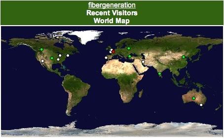 Sitemetermap052607