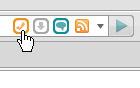Netscape_screenshotvotethumb