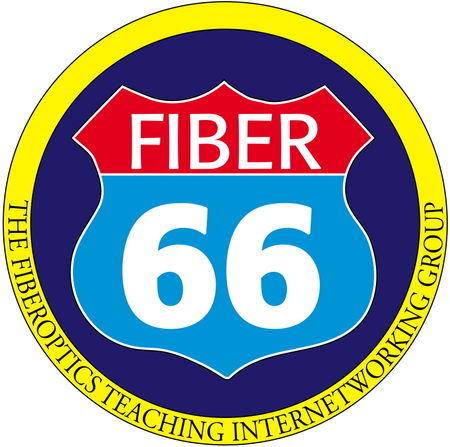 Badgefiber66