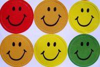 Everybodys_happy_6
