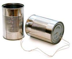 46936_communication