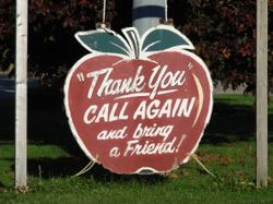 732616_thank_you_sign