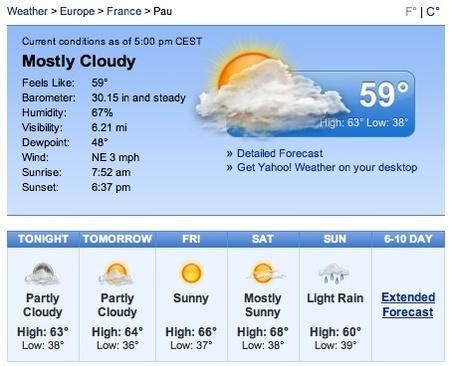 Weatherchannel_pau_2