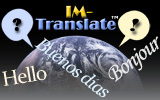Imtranslateworldtext