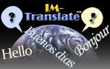 Imtranslateworldtext