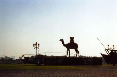 Dubai2002_3