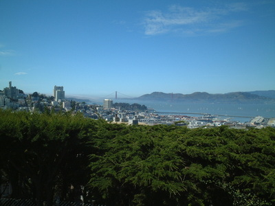 Goldengate_fromcoittower_2