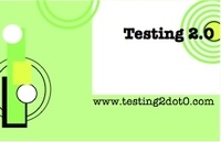 Testing20